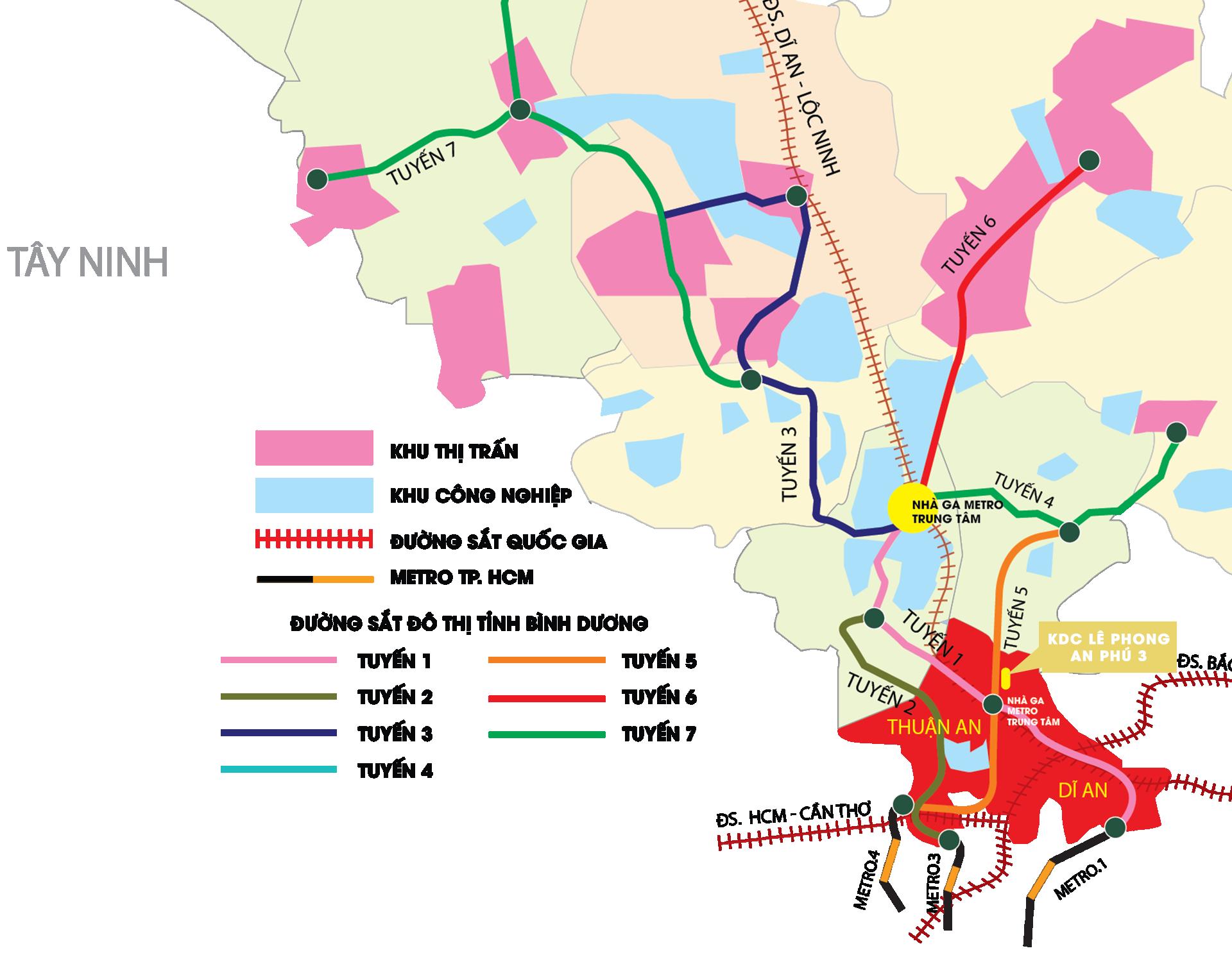 202008280223 map1