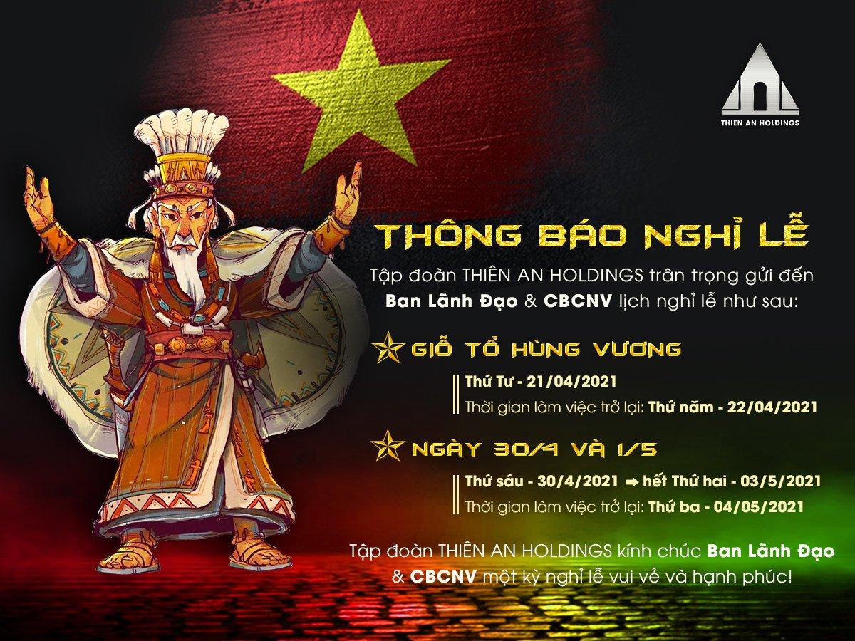 202104200705 gio to hung vuong nen