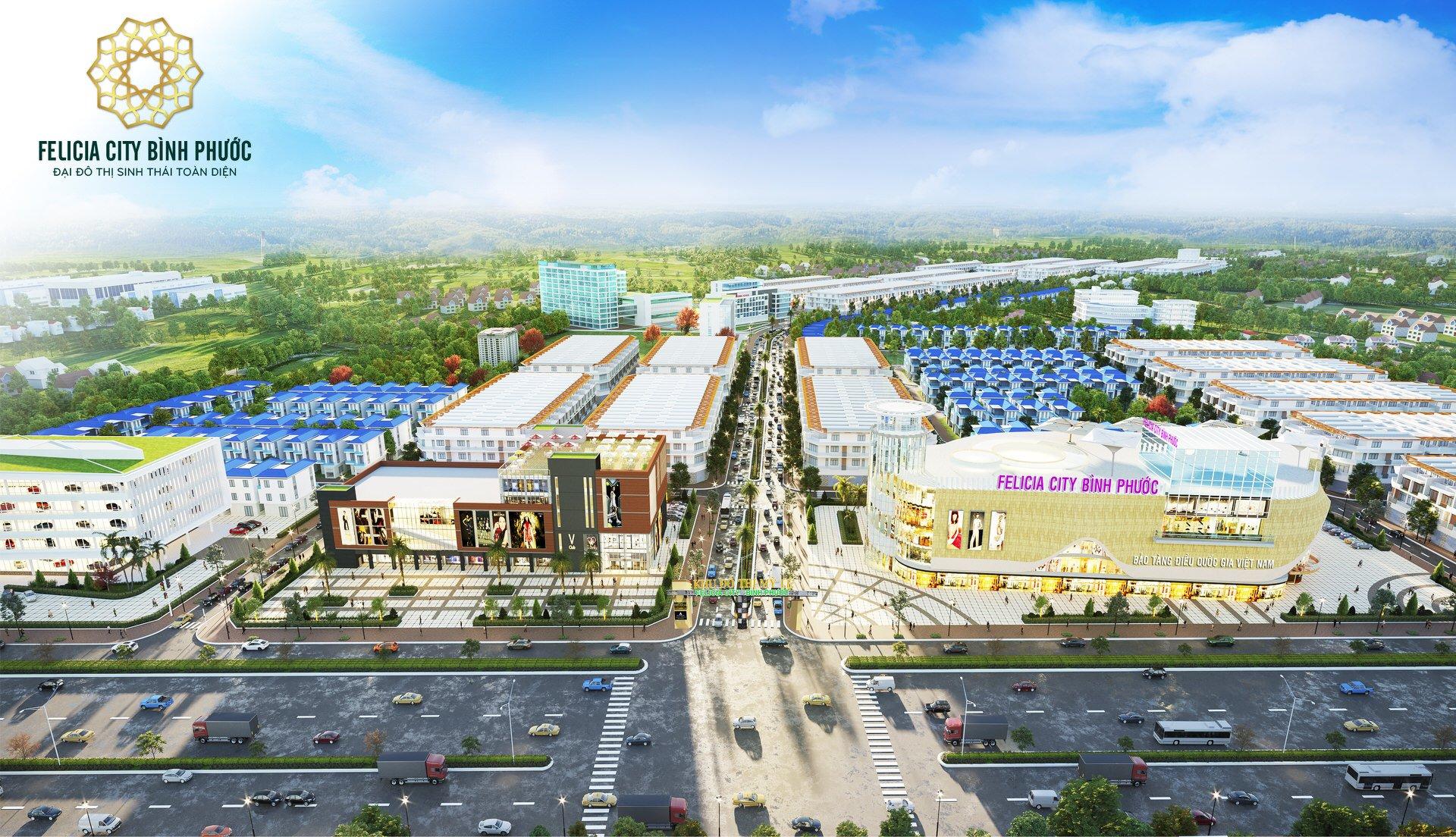 202105180219 3dDu An Felicia City Binh Phuoc7TTTM truoc