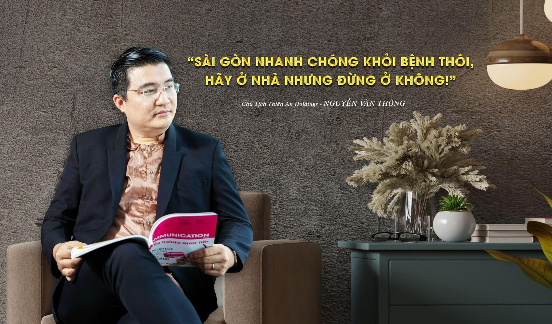 202107220948 chu tich nguyen van thong